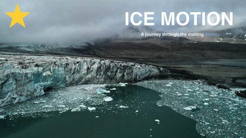ice-motion