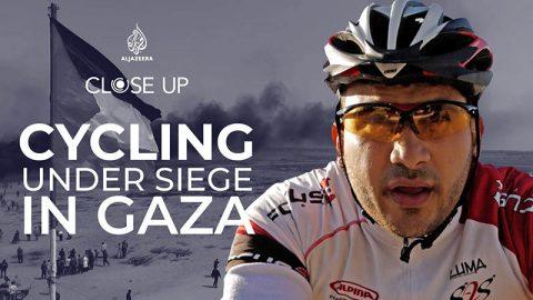 cycling-under-siege-gaza