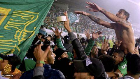 fans-football-raja-casablanca