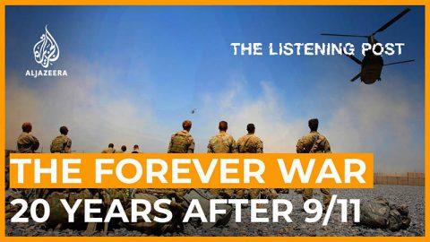 forever-war-9-11