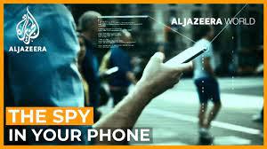 spy-in-phone