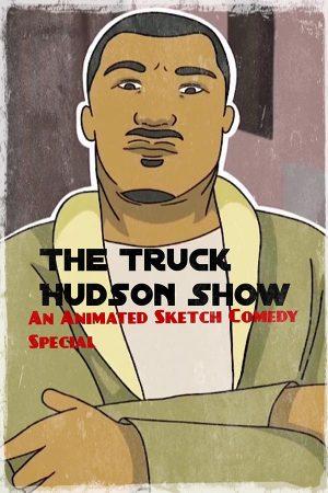 the_truck_hudson_show