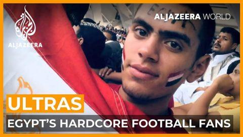 ultras-egypt